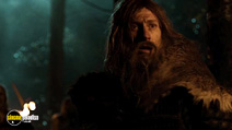 Still #1 from Ragnarok: The Viking Apocalypse