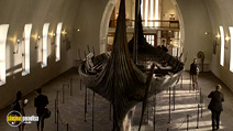 Still #2 from Ragnarok: The Viking Apocalypse
