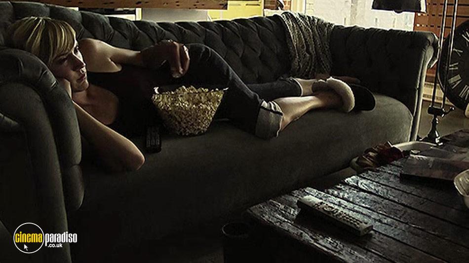 Cinemanovels online DVD rental