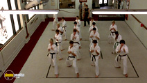 Still #7 from The Karate Kid