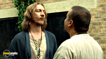 A still #4 from London Boulevard with David Thewlis