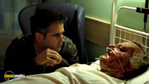 A still #7 from London Boulevard with Colin Farrell
