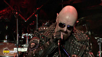 Still #5 from Halford: Live at Saitama Super Arena