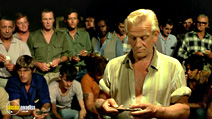 A still #6 from Wake in Fright (1971)