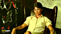 A still #3 from Wake in Fright (1971) with Sylvia Kay