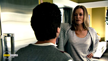 A still #4 from Project X (2012) with Caitlin Dulany