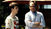 A still #8 from Project X (2012) with Peter Mackenzie