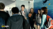 A still #6 from Project X (2012)