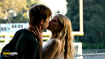 A still #1 from Project X (2012) with Kirby Bliss Blanton