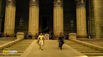 Still #8 from Exodus: Gods and Kings