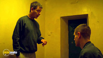 Still #5 from Starred Up