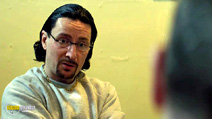 Still #8 from Starred Up
