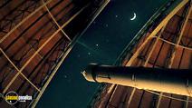 A still #7 from Magic in the Moonlight (2014)