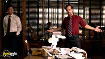 A still #4 from Horrible Bosses with Colin Farrell and Jason Sudeikis