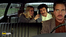 A still #8 from The Getaway (1972)