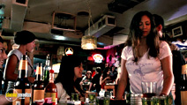 A still #12 from Death Proof