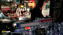 A still #16 from Death Proof