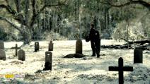 A still #3 from Abraham Lincoln: Vampire Hunter