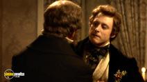 A still #8 from Abraham Lincoln: Vampire Hunter