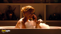 A still #4 from Life as We Know It with Katherine Heigl