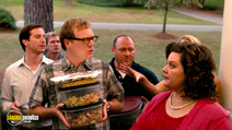 A still #9 from Life as We Know It with Melissa McCarthy and Andrew Daly
