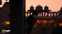 Still #4 from The Second Best Exotic Marigold Hotel