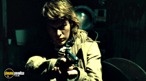 A still #4 from Resident Evil: Extinction with Milla Jovovich