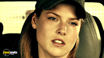 A still #5 from Resident Evil: Extinction with Ali Larter