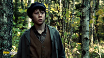A still #3 from Defiance with George MacKay