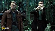 A still #5 from Defiance with Daniel Craig