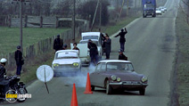 A still #8 from Le Cercle Rouge