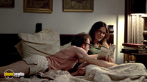 A still #10 from Annie Hall
