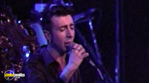 Still #3 from Marc Almond: A Lover Spurned