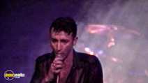 Still #7 from Marc Almond: A Lover Spurned