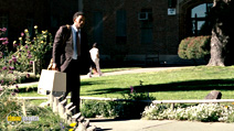 A still #5 from The Pursuit of Happyness with Will Smith