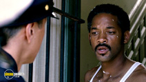 A still #9 from The Pursuit of Happyness with Will Smith