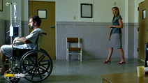 A still #10 from Little Miss Sunshine with Toni Collette and Steve Carell
