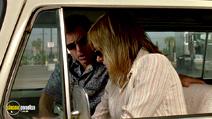 A still #14 from Little Miss Sunshine with Greg Kinnear
