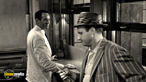 A still #5 from 12 Angry Men with Henry Fonda
