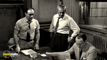 A still #7 from 12 Angry Men