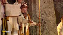 Still #2 from Giuseppe Verdi: Nabucco