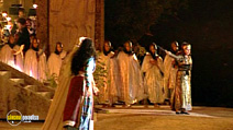Still #4 from Giuseppe Verdi: Nabucco