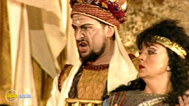 Still #8 from Giuseppe Verdi: Nabucco