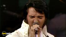 Still #5 from Elvis: Aloha from Hawaii