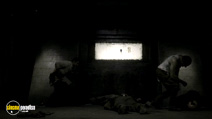 Still #7 from Outpost: Rise of the Spetsnaz