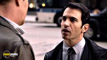 A still #18 from The Newsroom: Series 1 with Chris Messina