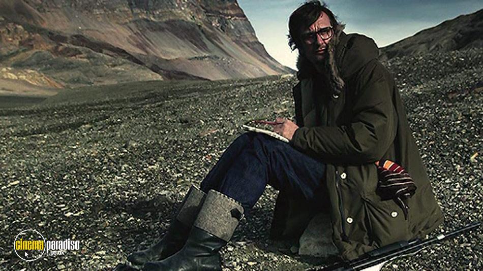 The Expedition to the End of the World (aka Ekspeditionen til verdens ende) online DVD rental