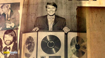 Still #2 from Glen Campbell: I'll Be Me
