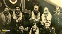 Still #2 from Lancaster Bombers