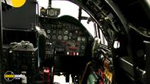 Still #3 from Lancaster Bombers